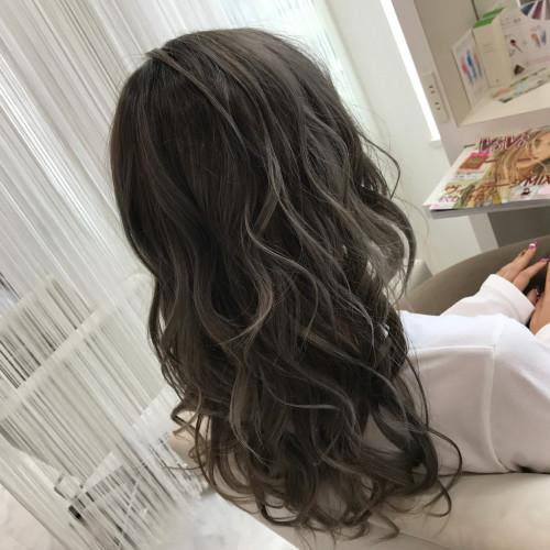 IMG_9914