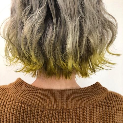 裾カラー2