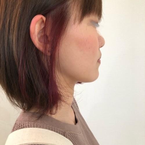 yumi 3